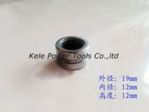 Power Tool Spare Part (Needle bearing for Makita HM0810B) pictures & photos