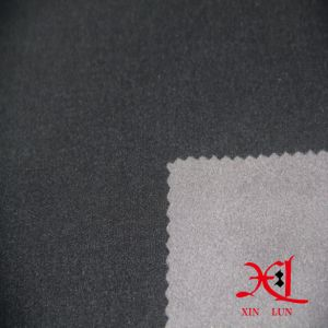 Four Way Stretch Waterproof Composite Functional Fabric for Windbreaker/Jacket pictures & photos