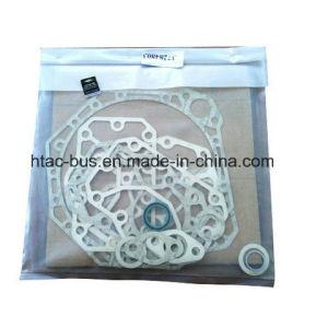 Bitzer F400y Compressor Repair Gaskets 37284801 pictures & photos