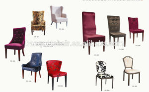 Used Modern High Quality Living Room Chair with Low Price pictures & photos