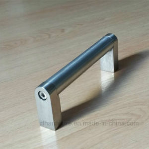 Stainless Steel Handle Kitchen Handle (RS023) pictures & photos