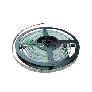 Strip Manufacturer SMD LED Light 2835 Strip with TUV Ce pictures & photos