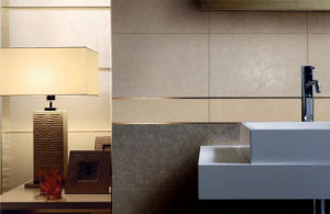 Functional Indoor Decoration Glazed Polished Porcelain Tiles 600X600 pictures & photos