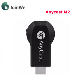 Android TV Stick with Anycast M2 pictures & photos