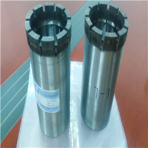 Zd101-7 Synthetic Diamond Bit for Industrial Civil Construction pictures & photos