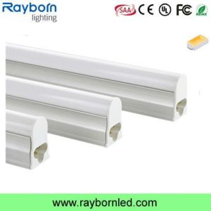 Factory Competitive Price 1.2m 18W T5 Integrated LED Tube Light pictures & photos