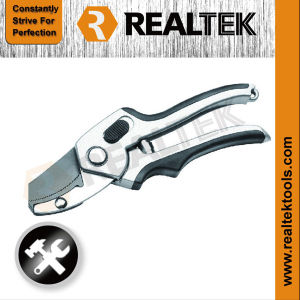 by-Pass Pruning Shear pictures & photos