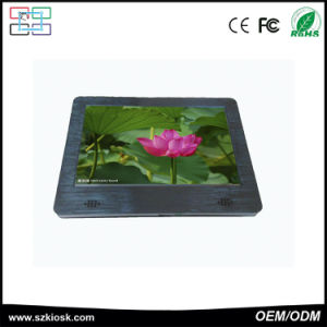 12.1 Inch HDMI Touch Screen Panel PC pictures & photos