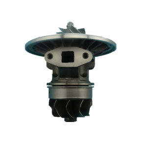 T04e55/M24 466721-50055 Turbocharger for D1146t Engine pictures & photos