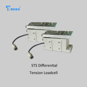 Factory Supply High Quality Auto Tension Detector for Tension Control Ststem 10kg pictures & photos