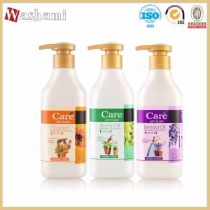 Washami Brighten & Moisten Body White Lotion, Skin Care Lotion pictures & photos