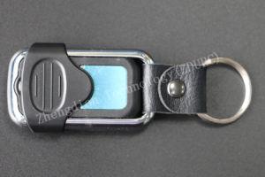 Learning Code EV1527 Remote Control Garage Door Opener 433MHz pictures & photos