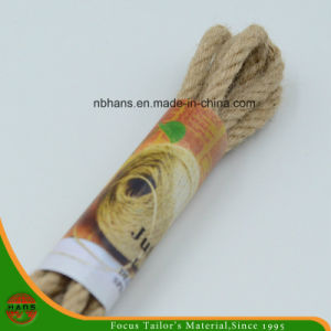 100% Jute 8mm Rope (HAR17) pictures & photos