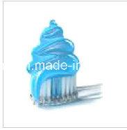 High Quality Purity Nano Precipitated Calcium Carbonate Powder Industrial Grade pictures & photos