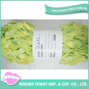 Handmade Craft Machinery Washing Wool Pompoms pictures & photos