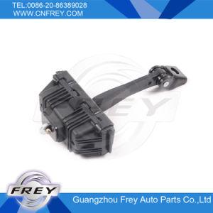 Auto Parts Door Check 51228402561 for X5 E53 pictures & photos