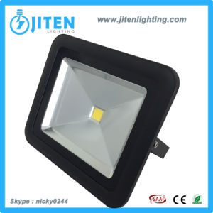 2017 Hot Sale LED Flood Light for Outdoor Lighting IP65 LED Flood Lamp Lights pictures & photos