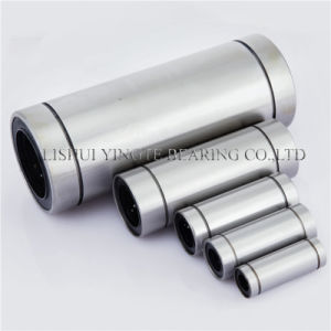 Bearing Steel Linear Bearing Made in China Factory for CNC Machine pictures & photos