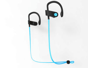 New Products on China Market Mobile Phone Accessories Bluetooth Earphone pictures & photos