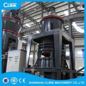 Dolomite and Limestone Grinding Mill pictures & photos
