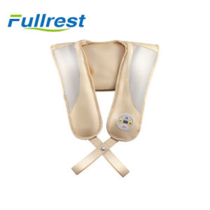 Home Massage Belt for Healthcare Support Belt pictures & photos