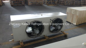Hot Sale Ds-40 Air Cooler Fan for Cold Room pictures & photos