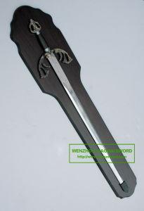 Spanish Swords Rapier Swords Medieval Swords 95546 pictures & photos
