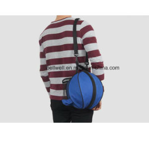Wholesale Basketball Football Sports Bag pictures & photos