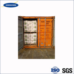 Hot Sale Xanthan Gum in Application of Food Supplied by Unionchem pictures & photos