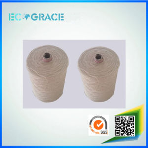 High Temperature Resistant Teflon (PTFE) Sewing Thread pictures & photos