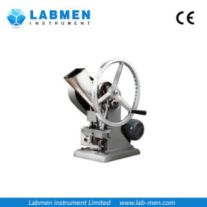 Standard Sieve Suitable for The Geological, Chemical, Cement, Medicine pictures & photos