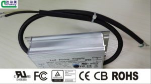 Flood Light LED Power Supply 120W 1.55A pictures & photos