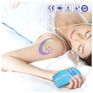 Ce FDA Low Price Good Quality Sleep Disorder Treatment pictures & photos