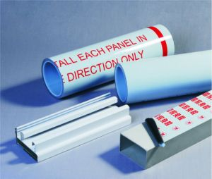 PE Protection Film for Metal Sheet (DM-038) pictures & photos