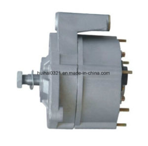 Auto Alternator for Mercedes-Benz Bosch 0120489725 0120489723 0120489726 Ca1861r Lra02592 12V 55A pictures & photos