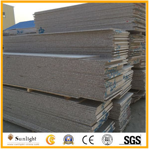 Best Price New G664 Popular Polished Chinese Granite Tiles/Slabs Paving Stone pictures & photos