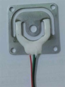 Planar Load Cell, Micro Load Cell pictures & photos