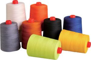 24G/D Best Tenacity Aramid Kevlar Yarn for Knitting