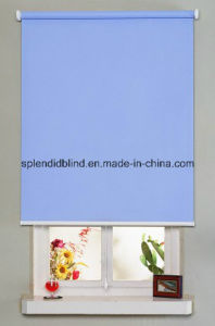 38mm Rich Roller Blinds High Quality Blinds (SGD-R-3339) pictures & photos