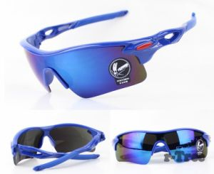 Sports Eyewear Bicycle Bike Sunglasses Women Riding Goggles pictures & photos