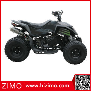 2017 New Cheap 250cc ATV for Sale pictures & photos
