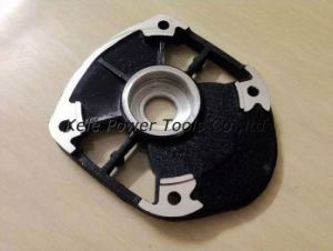Power Tool Spare Part (Gear Housing for Makita HM0810B) pictures & photos