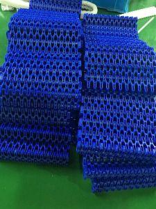 T-200 Plastic Chain Conveyor Mesh Conveyor Modular Belt pictures & photos