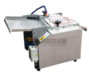 Ce Certification Catfish Fish Skin Removing Machine, Fish Skin Peeler, Fish Skin Remover, Fish Skining Machine pictures & photos