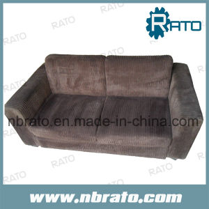 Foldable Metal Sofa Bed Mechanism pictures & photos