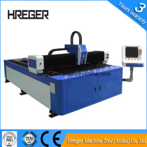 Good Quality for Laser Die Cutting Machine pictures & photos