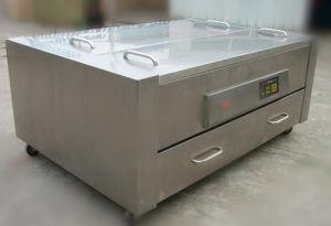 Big Size Flexo Plate Dryer & Washer Machine pictures & photos