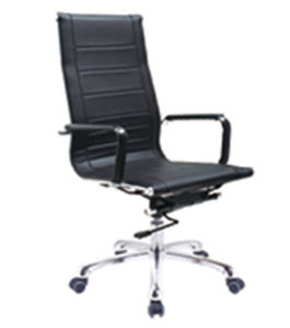 2016 Office School Chair with High Quality Jf76 pictures & photos