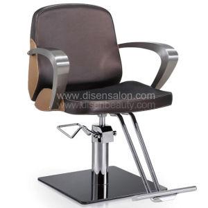 Comfortable High Quality Beauty Salon Furniture Salon Chair (AL357)