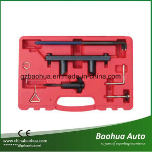 for VW. Audi Timing Tool Group of Spark Plug Ignition(2.0fsi_ pictures & photos